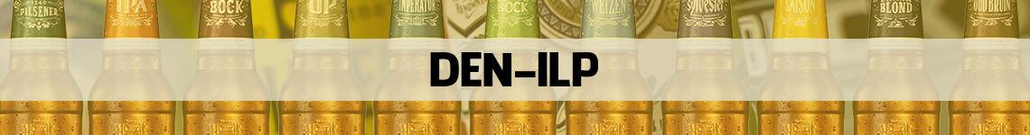 bier bestellen en bezorgen Den Ilp
