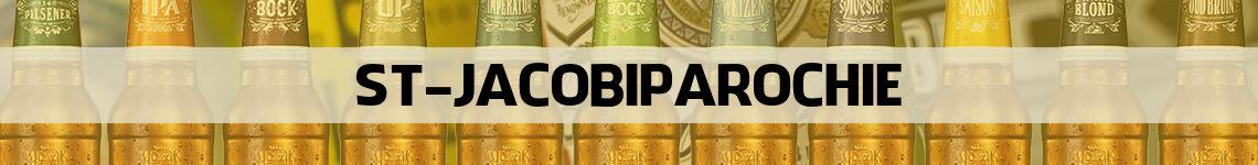 bier bestellen en bezorgen St. Jacobiparochie