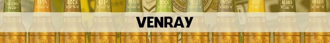 bier bestellen en bezorgen Venray